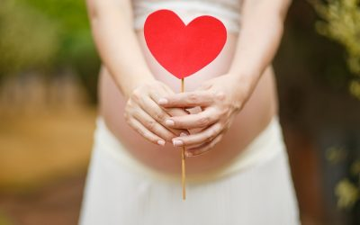 MEDICAL CARE FOR PREGNANT WOMEN